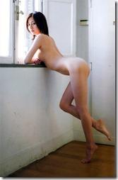 sexy-021123 (1)