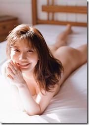 sexy-021123 (6)
