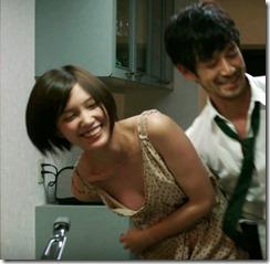 tsubasa-030112 (1)