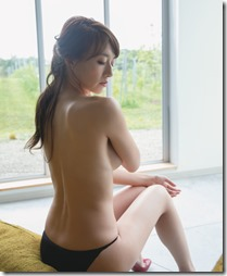 ooshima-yukari (1)