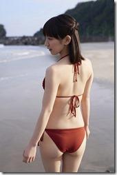 yoshioka-riho-020817 (1)