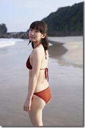 yoshioka-riho-020817 (6)