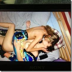 Stella-Maxwell-Nude-Leaked (3)