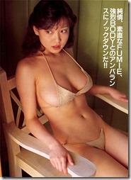 hosokawa-fumie (4)