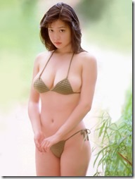 hosokawa-fumie (6)