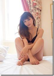 kawaguchi-haruna-030313 (3)