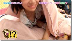 kitano-hinako-030123 (3)