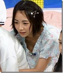 kitano-hinako-030123 (5)