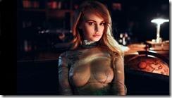 nipple-020928 (3)