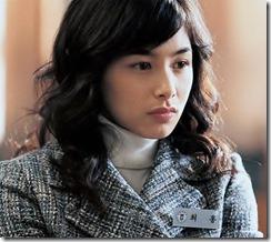 Kang Hye-jung-021004 (1)