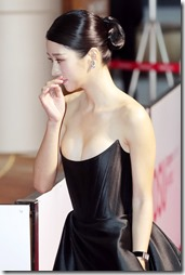 Seo Ye Ji-030130  (0)_