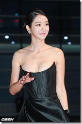 Seo Ye Ji-030130  (2)