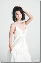 Seo Ye Ji-030131 (1)