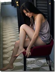 motokariya-yuika-020627 (4)