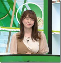 mori-kasumi-020913 (1)