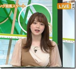 mori-kasumi-020913 (2)