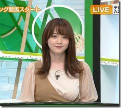 mori-kasumi-020913 (3)