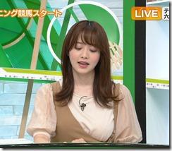 mori-kasumi-020913 (4)
