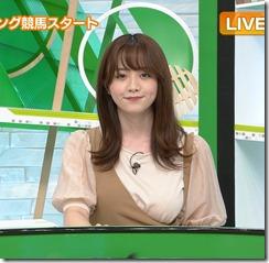 mori-kasumi-020913 (5)