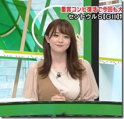 mori-kasumi-020913 (6)