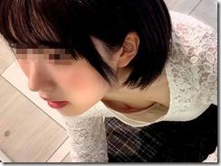 sexy-0302282 (1)