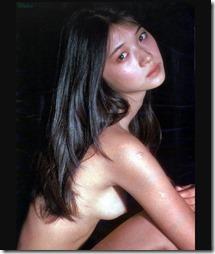 tanaka-misako-030314 (1)