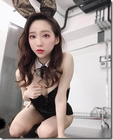 sexy-030210 (1)