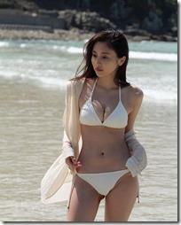 sano-hinako-030115 (5)