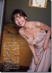 tanaka-minami-020624 (8)