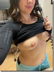 sexy-030221 (3)