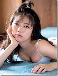 fuuka-021225 (2)