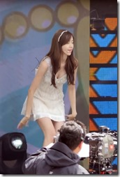 Yoona-021125 (1)