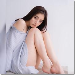 araki-yuuko-020625 (2)