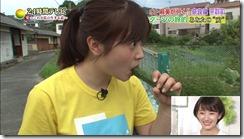 miura-asami-020626 (2)