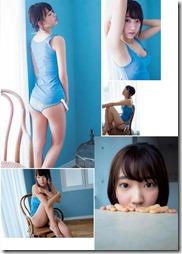 miyawaki-sakura-020707 (4)