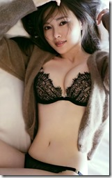 shiraishi-mai-021017 (3)
