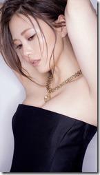 shiraishi-mai-021017 (4)