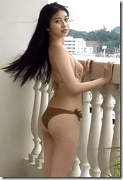 maria-030203 (1)