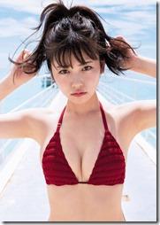 koshiba-fuuka-020822 (2)