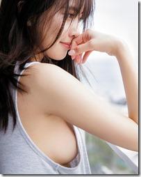 sano-hinako-021030 (1)