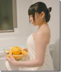 sano-hinako-020723 (1)