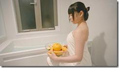sano-hinako-020723 (3)