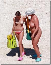 nudistbeach-020725 (3)