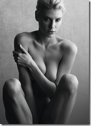 Charlotte-Mckinney-Nude-020907 (4)