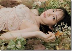 yoshioka-riho-021110 (5)