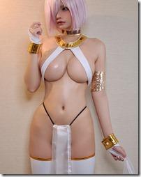 cosplayer-021020 (4)