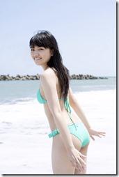 kawaguch-haruna-021223 (3)