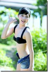 kawaguch-haruna-021223 (5)