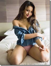 yukipoyo-021014 (2)