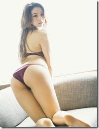 yukipoyo-021014 (6)